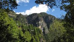 Bhutan-1610