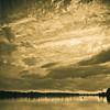 The forces of nature (Marc Benslahdine) Tags: lake france sunrise landscape soleil lac ciel zen nuages paysage français ponton lightroom etang douceur détente tamronspaf1750mmf28xrdiii vairessurmarne canoneos50d marcopix basedeloisirs tripax ©marcbenslahdine wwwmarcopixcom wwwfacebookcommarcopix marcopixcom