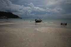 Koh Phangan Photo