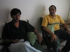 122_2277.jpg (S Jagadish) Tags: friend bangalore mama ganesh mahesh amma satish radha lalbagh appa thatha paati 200507 siddharth jaagruthi royalpalms janu jagadish krithi santhanam chitappa