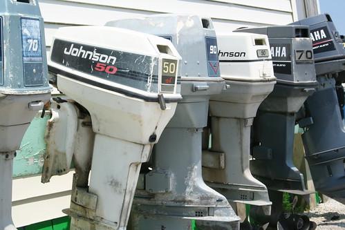 newjersey lbi barnegatlight outboardmotors