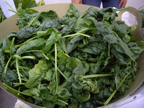 spinach062307