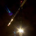 [mb] UT Night Shots (3)