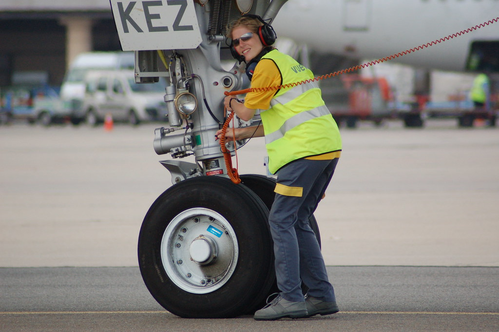 Maswings stewardess sexual harassment