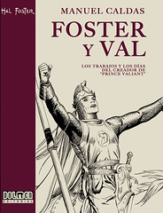 foster-and-val_600