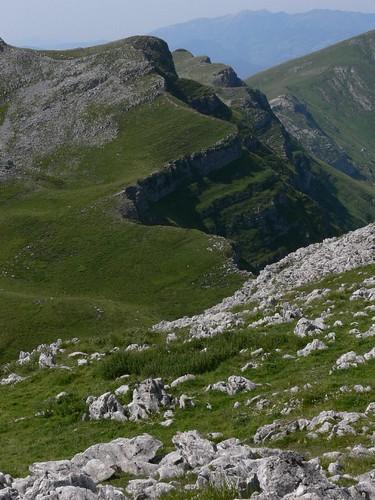 Excursiones a las montañas de Navarra