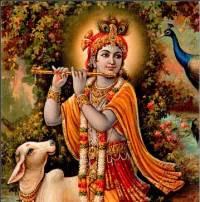 Krishna-Bansuri-Flute