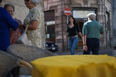(Ti.mo) Tags: street people urban italy cafe selected italians sulmona sulmonavalley