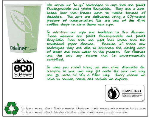 environment-ad