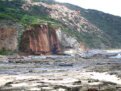 IMG_2969 (kenorrha) Tags: australia greatoceanwalk scenicsnotjustlandscapes