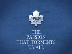 leafs_passion4