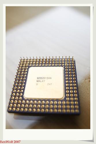 3D9609