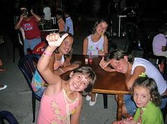 2007-08-05 - Escultural07 - Encinas Reales_41