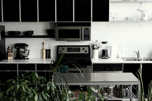 countertops! by *raffaella
