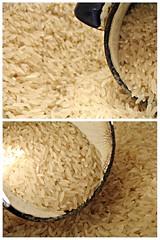(jehgasperotto) Tags: caneca arroz cereais