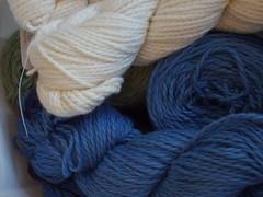 SMW Yarn 005