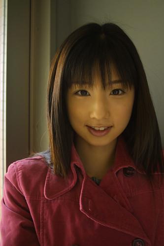 小倉優子の画像19462