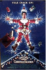 RI - Christmas Vacation Poster - July 28 2007