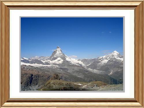 Mary's newest Switzerland--DSC-03820-frame