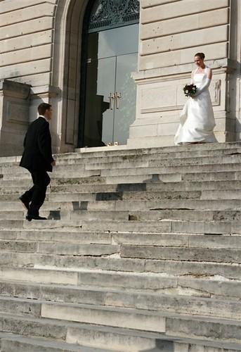 mariage 051