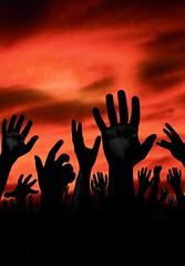 kojast_faryadras[1] (high_court) Tags: sex democracy iran islam ایران democrat ای الله zan irani seks امام مسجد emam rahbar زن ایرانی دختر ملا azad khamenei ماشین اسلامی آزاد khomeini zendan sepah نماز اسلام پلیس eadam اعدام entezami dokhtar آخوند زندان سکس رهبر فقر eslami ezdevaj mollah eslam خمینی تروریست akhond سپاه pasdar فحشا ازدواج انتظامی صیغه موقت sigheh خامنه پاسدار jslami دموکرات دموکراسی گشن ترور mullahh