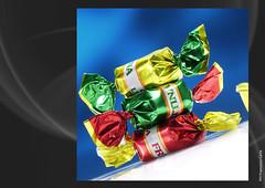 CARAMELLE (Francesco Carta) Tags: color kids dolci caramelle shieldofexcellence