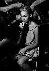 ({ andrew }) Tags: nyc fashion spring week sasha 2008 pivovarova