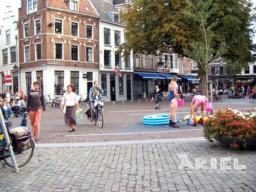 2007.09.16. Utrecht