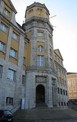 documenta 12 | Tapetenmuseum