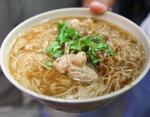 Food Taipei 01