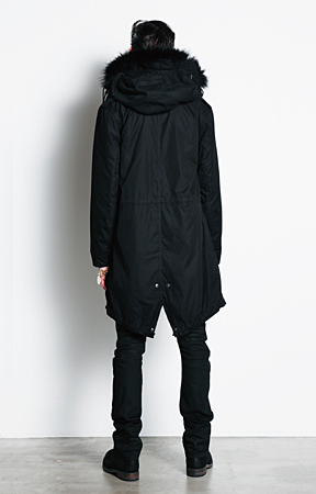 Jono McNamara0027_ATTACHMENT AW10(Official)