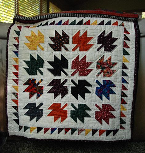 2010-10-17FallQuilts07