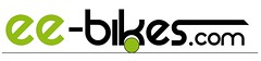 ee-bikes
