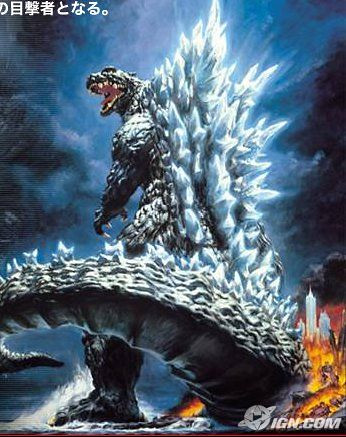 godzilla-final-wars-20040827040103799