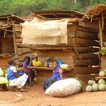 Soroti, Uganda