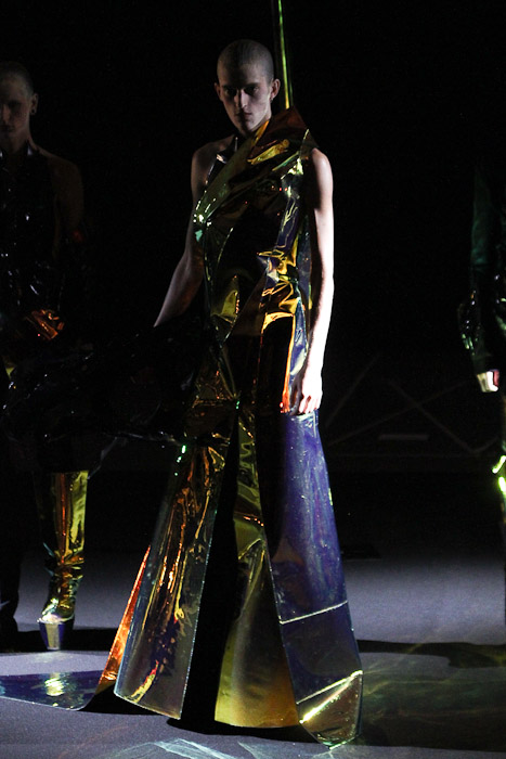Gabriel Gronvik3132_SS11_Tokyo_YUIMA NAKAZATO(Fashionsnap)