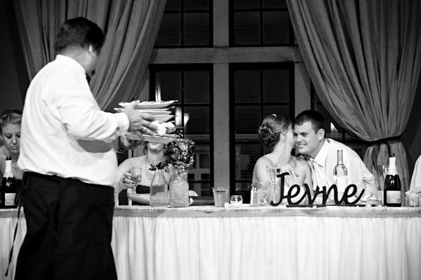 Wedding2-38
