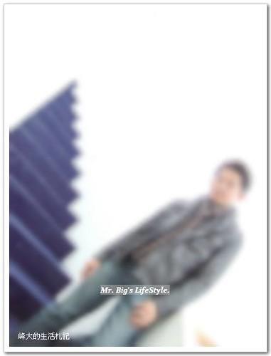 DSCF1209_nEO_IMG