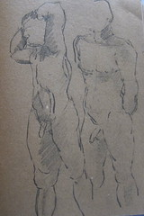 Drawings 046