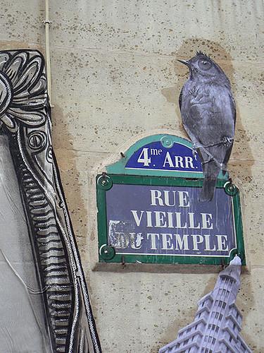 rue vieille du temple.jpg