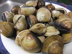 西班牙海鮮燉飯 012