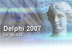 Delphi2007