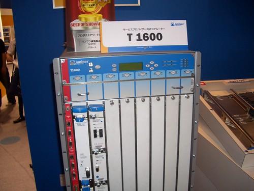 CIMG5675
