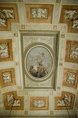 Venezia: Museo Correr