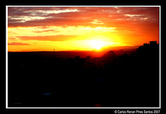 Pr-doSol (crenan) Tags: world sol me sunrise d50 interesting nikon do calendar photos fast sunsets explore santamaria around sunrises score pr naturesfinest blueribbonwinner pdosol tonights fotoclube d80 scoremefast cmeradeourobrasil sunsetdreams~endlesssunrise crenan grupo1a10brasil visofotogrfica carlosrenanpiressantos