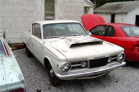 1965FormulaS002