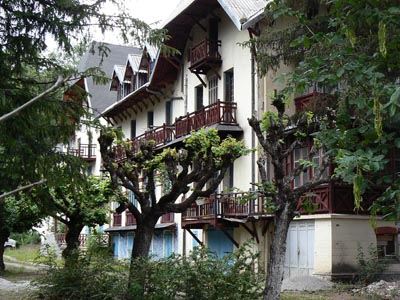 hotel Beauvezer.jpg