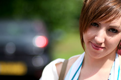 faye.. (jhnhtt) Tags: wedding portrait face loughton stedmunds mostyn markbirbeck birbeck theobaldspark 21stjuly2007 helenbirbeck johnhattphotographer