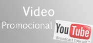 video_promocional copia