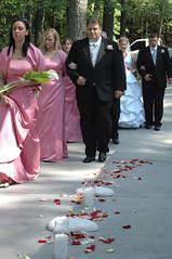 (Juls Knapp Photography) Tags: wedding holbrook jenkins